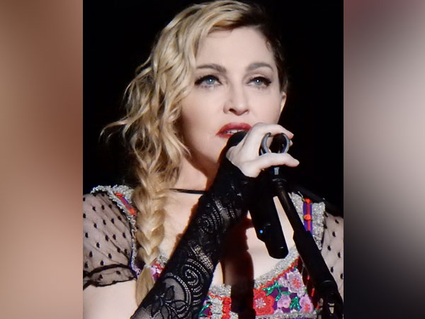 People News Roundup: Madonna to direct and co-write a movie about her life; Kim Kardashian to freeze Facebook, Instagram accounts to protest hate speech and more