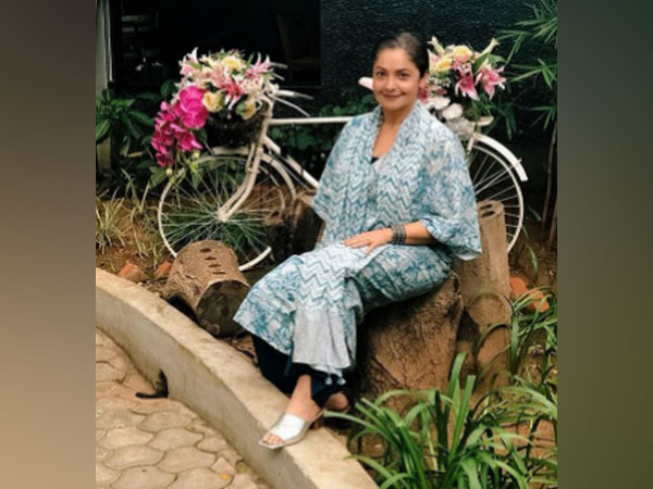 Pooja Bhatt raises questions on drug abuse in poverty-stricken sections of society