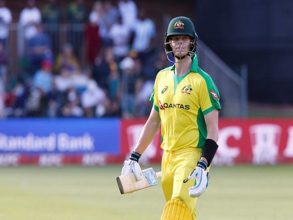Langer not 'confident' of Steve Smith's return after 'rusty' net session