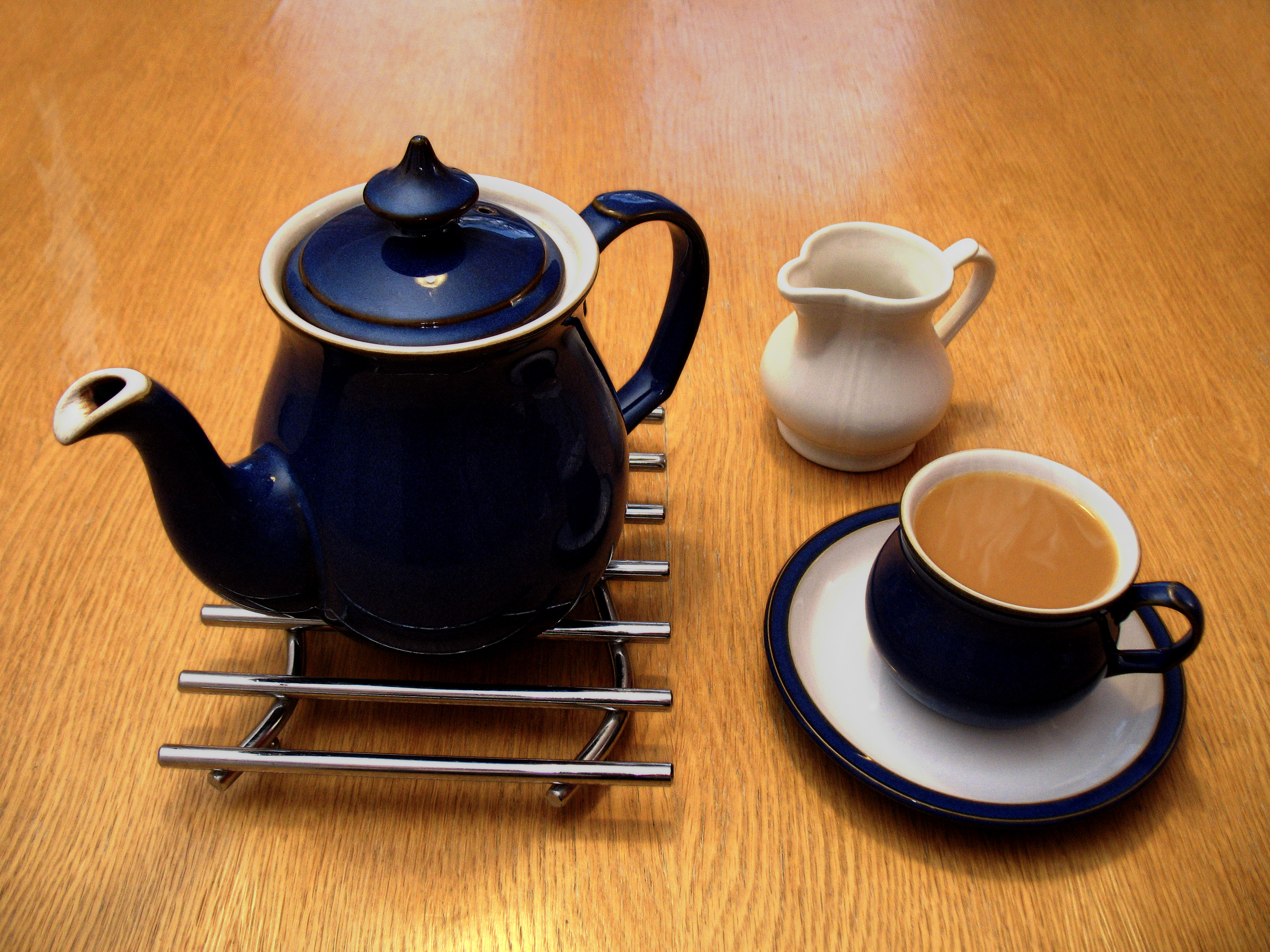 Tea Time to open 2,000 outlets in another 18 months