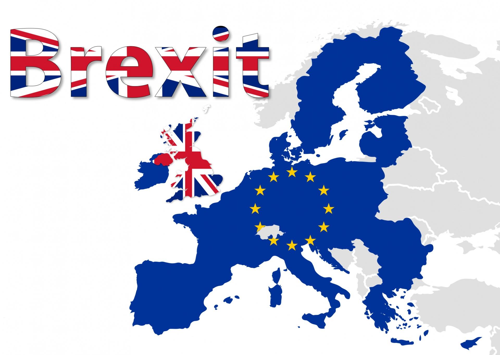 EU court to hear Brexit reversal case on Nov. 27