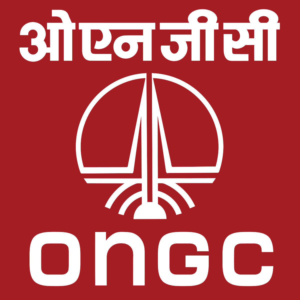 From Russia's Rosneft to airports, cos queue up to train personnel at ONGC institute