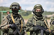 EXCLUSIVE-Russian clinic treated mercenaries injured in secret wars
