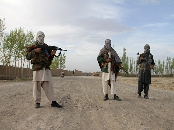 U.S. military defends air strikes as Taliban warns of 'consequences'