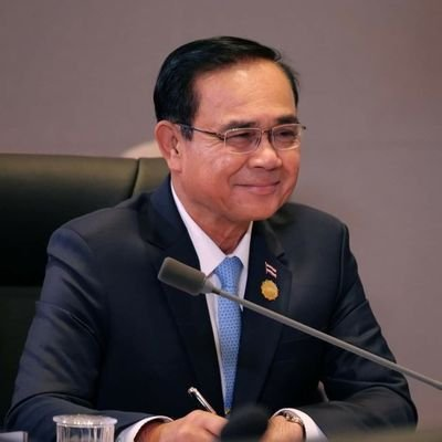 Thailand preparing for possible refugee exodus from Myanmar - PM
