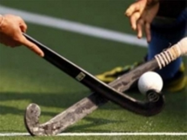 Germany, Australia win to set up semifinal meeting in men's hockey