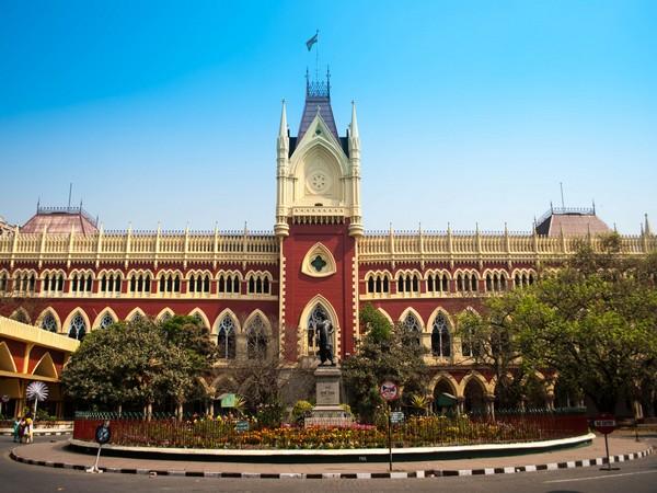 Calcutta High Court dismisses BJP leader Rakesh Singh's plea to quash police notice