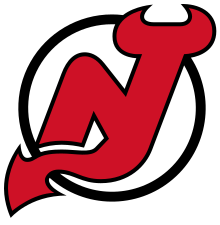 Devils trade F Coleman to Lightning for prospect, first-rounder