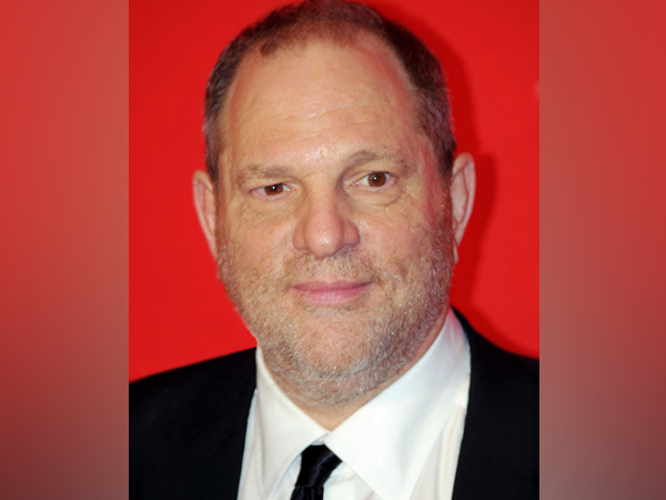 UPDATE 1-New York prosecutor says former movie producer Weinstein abused his power