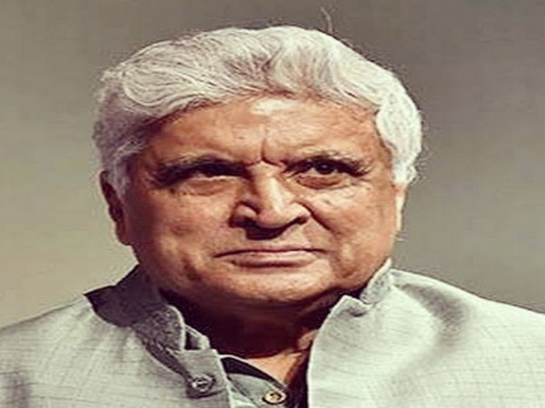 On Javed Akhtar's 76th birthday, here's looking back on some soul-stirring lyrics by the poet