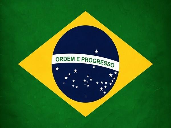 Brazil to unveil Eletrobras privatization measure on Tuesday