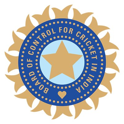 India 'A' team declared for Sri Lanka, West Indies 'A' series