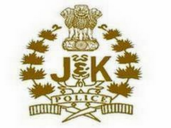 J-K police accords sanction to 46 cases for seizure of assets used for terrorism