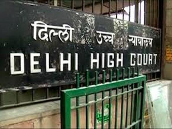 Delhi HC issues notice on six more quashing pleas in Tablighi Jamaat case