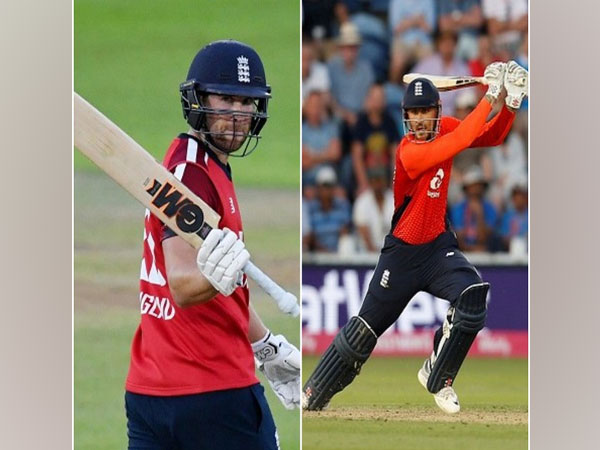 IPL 2021 Auction: In-form batters Malan, Hales may find multiple franchises going all-out for them