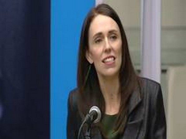 New Zealand to conclude its deployment to Afghanistan in 2021