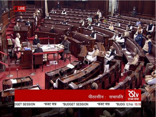 Rajya Sabha: Attendance of parliamentary panels improves by 15 pc, meetings duration by over 16 pc
