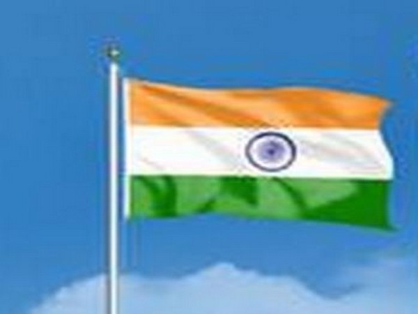 India to host COVID workshop; 9 countries including Pakistan to participate
