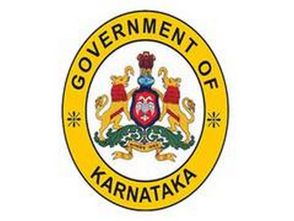 Karnataka minister suspends two senior officials over corruption charges