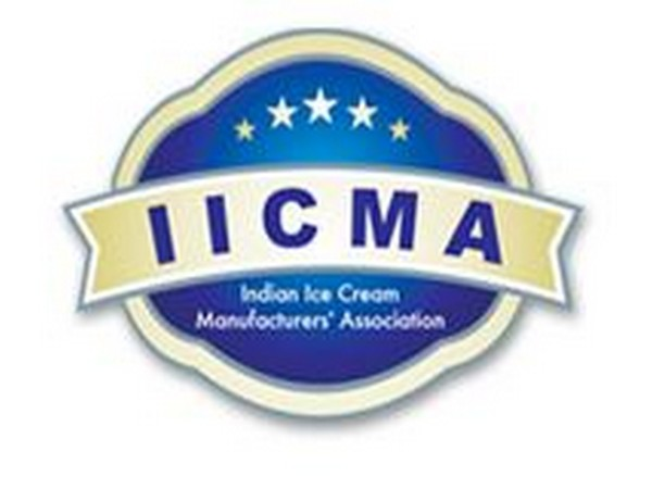 Media statement from Indian Ice-Cream Manufacturer's Association on false messages in regards to COVID-19