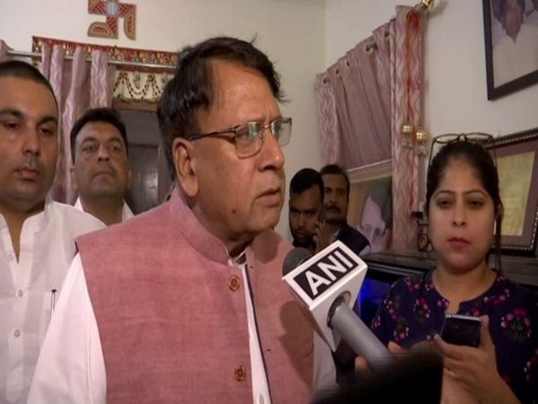 PC Sharma reiterates demand for rebel Congress MLAs to be brought back to MP Assembly for floor test