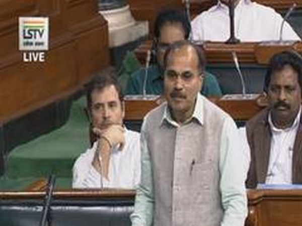 Opposition parties attack the government in Lok Sabha over hike in excise duty on petrol, diesel