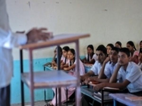 74 per cent candidates appear in SKUAST, Jammu CET-2020