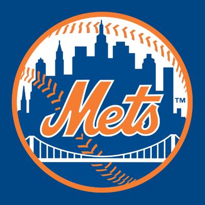 Cano's homer ends Mets' struggles against Marlins