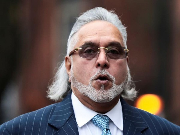 Mallya receives setback as UK High Court dismisses order related to money in bank accounts