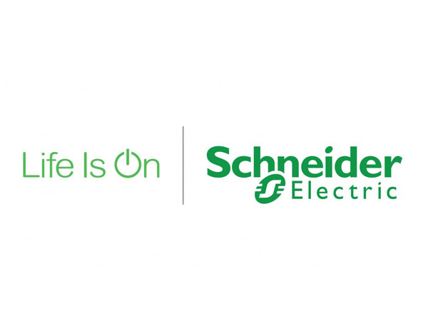Schneider Electric Infra appoints Sudhakaran as new MD and CEO