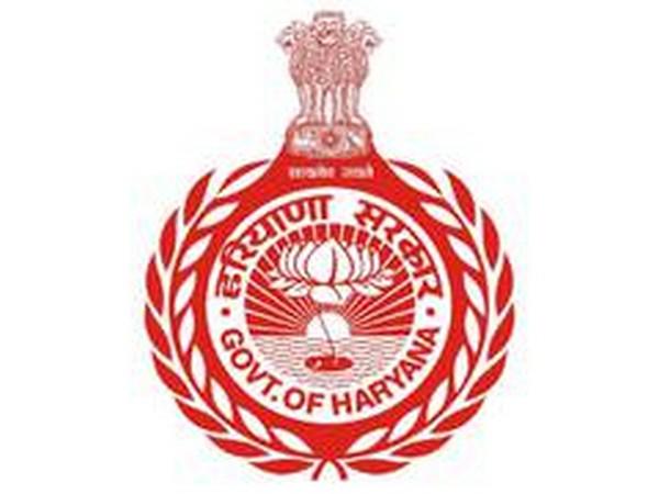 Haryana extends COVID lockdown till July 19