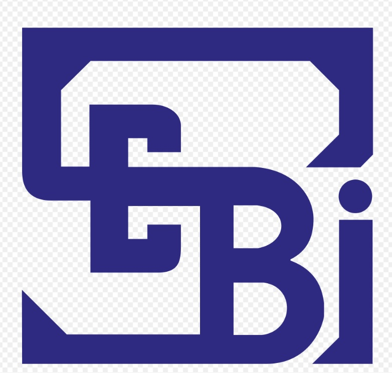 KEI Industries settles industry manipulation cases by paying Rs 1.78 cr to Sebi