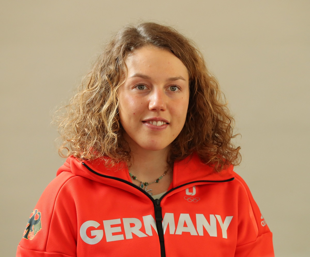 Biathlon-Double Olympic champion Dahlmeier retires at 25