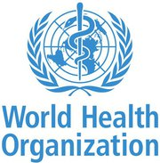 Civil society groups seek revision of WHO guidelines on Similar Biotherapeutic Products evaluation