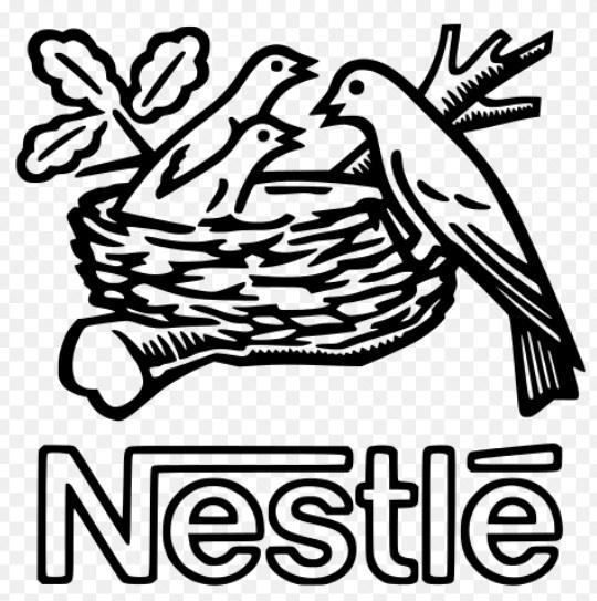 Nestlé recalls 762,000 pounds of pepperoni Hot Pockets