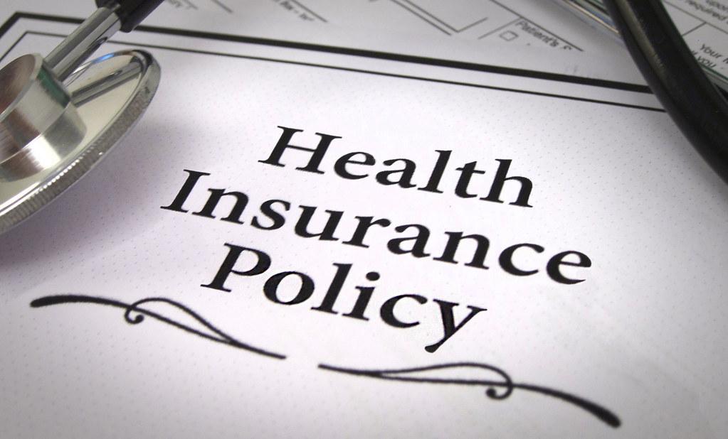 Navi General Insurance launches '2-Minutes Online Health Insurance' via Navi Health App