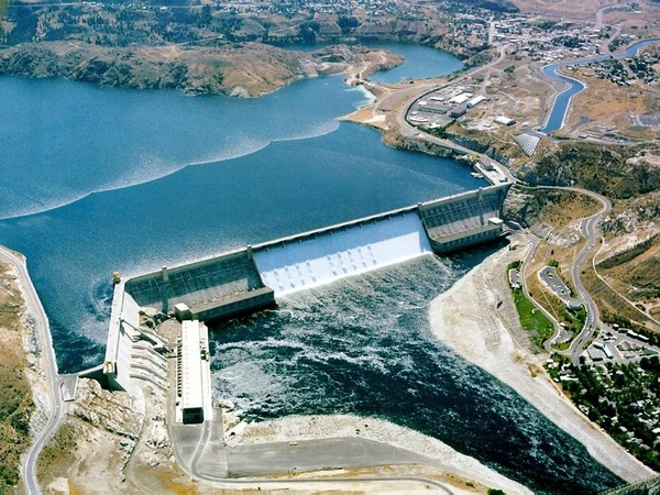 Egypt, Sudan: Ethiopia won't fill disputed dam before accord