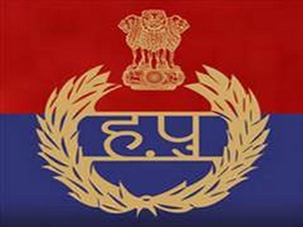 Haryana Police crackdown on criminals during lockdown