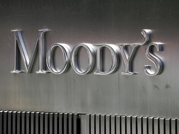 Sri Lanka disputes Moody's downgrading of credit rating; calls it ill-judged, unacceptable