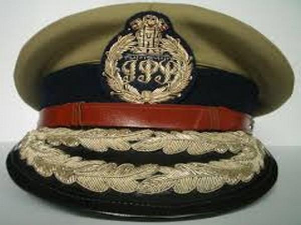 Karnataka IPS reshuffle: Alok Kumar appointed Bengaluru police commissioner