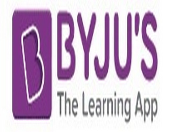 Byju's raising $200 mn funding from BlackRock, T Rowe Price: Sources
