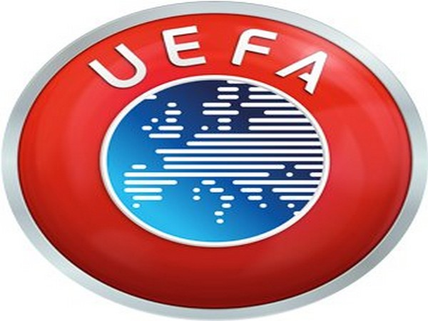Soccer-Irish PM says UEFA 'out of order' with Euro 2020 spectator demands