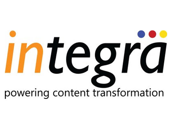 Integra Software Services Steps up COVID relief measure for its employees, their families