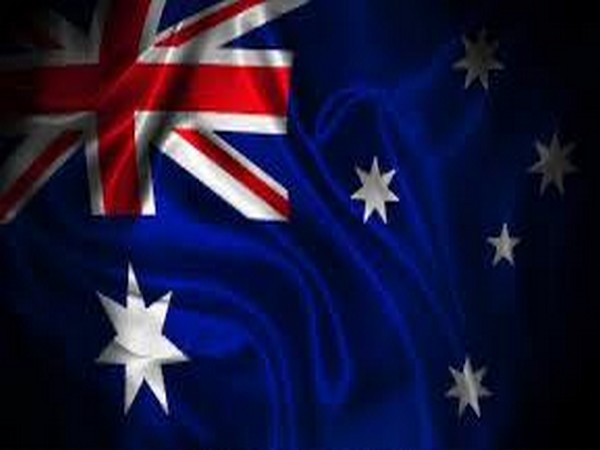 Australia accused of 'excessive and unnecessary' secrecy