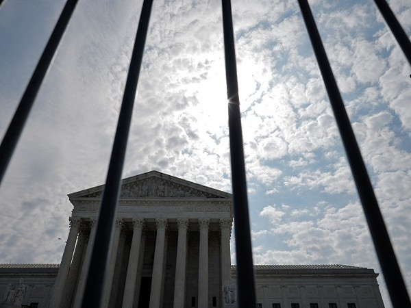 US Supreme Court dismisses third challenge to Obama's Affordable Care Act