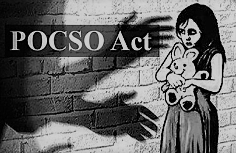 UP: POCSO court frames charges against ashram owner, disciple in sexual exploitation case