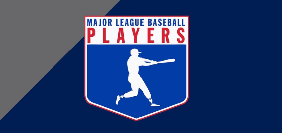 One staffer tested positive in latest MLB results