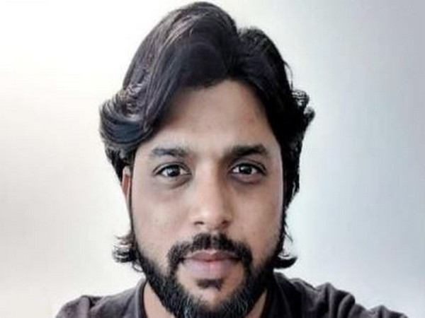US says deeply saddened by journalist Danish Siddiqui's demise, calls for end to Afghan violence