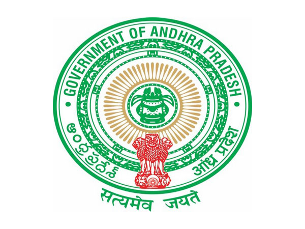 Andhra Civil Service Commission drops prelim exams for recruitment jobs, adds 10 pc reservation for EWS