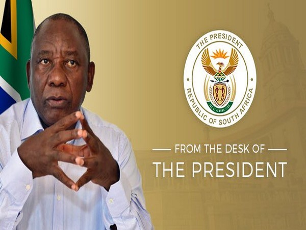 South African President admits government was poorly prepared for violent protests